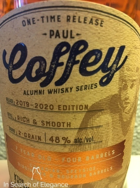 Wiser%27s+Alumni+Paul+Coffey+1.jpg