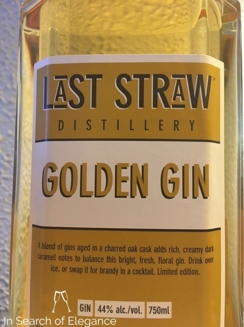 Image copyright by Last Straw Distillery Corp. Used with Permission.
