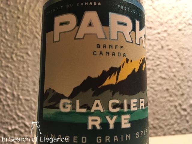 Park Unaged Rye 1.jpg