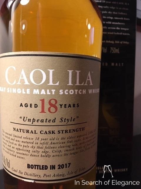 Caol+Ila+18+2.jpg