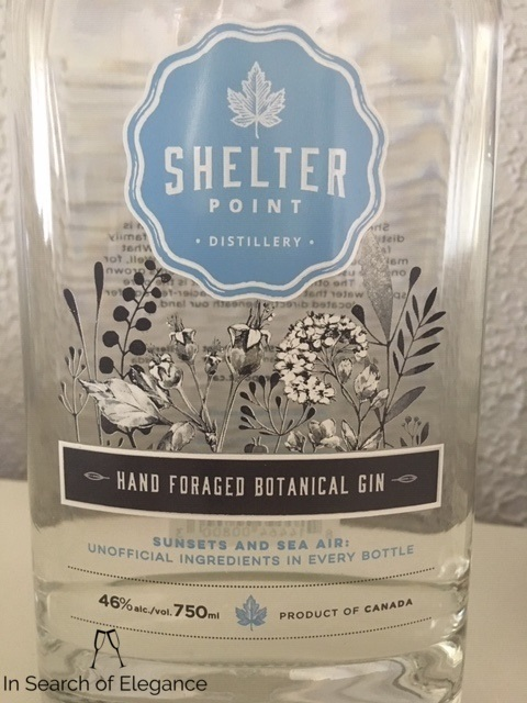 Shelter+Point+Gin+1.jpg