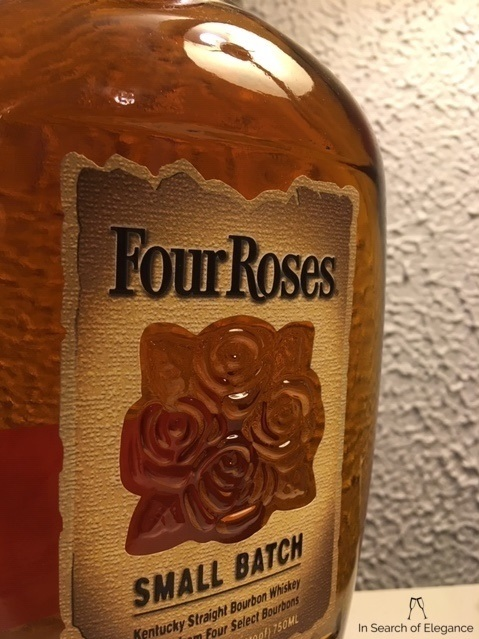 four+Roses+Small+Batch+2.jpg