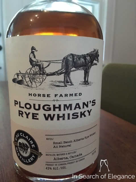 Ploughman%27s+Rye.jpg