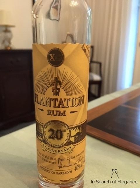 Plantation+20th+Anniversary.jpg