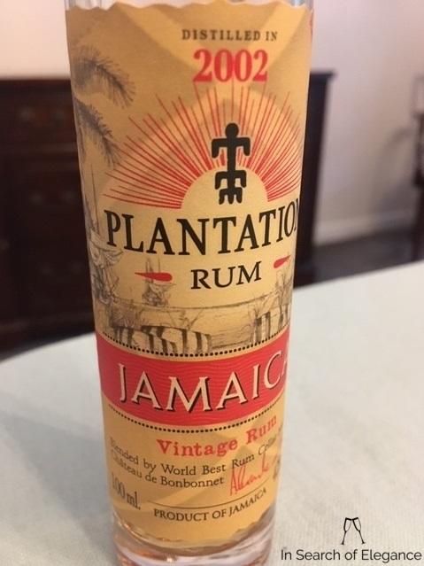 Plantation+Jamaica+2002.jpg