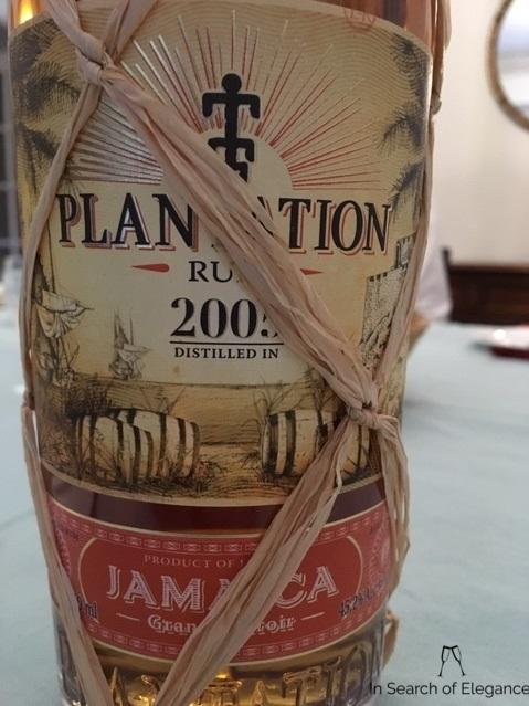 Plantation+Jamaica+2005.jpg