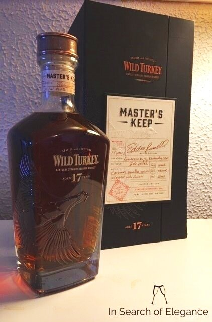 Wild+Turkey+Master%27s+Keep+1.jpg