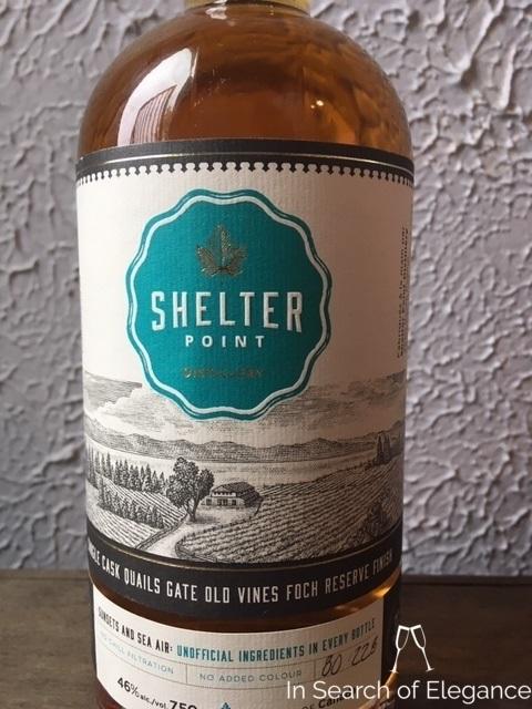 Shelter+Point+Foch+Finish+2.jpg