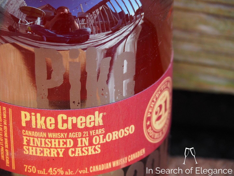 Pike Creek 21 Oloroso 3.jpg