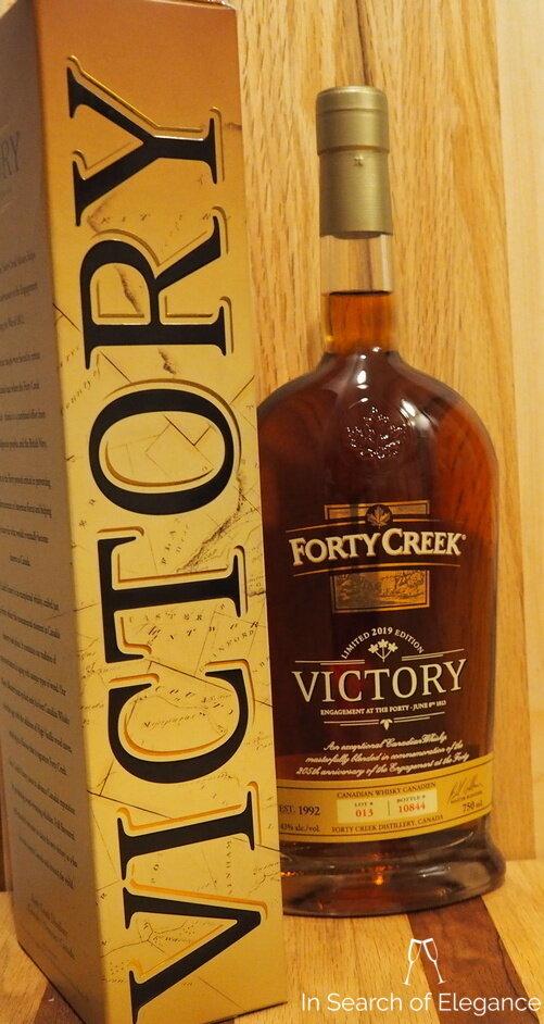 Forty Creek Victory 2.jpg