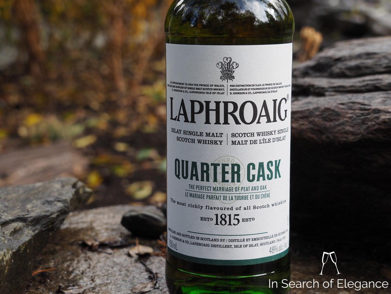 Laphroaig Quarter Cask 1.jpg