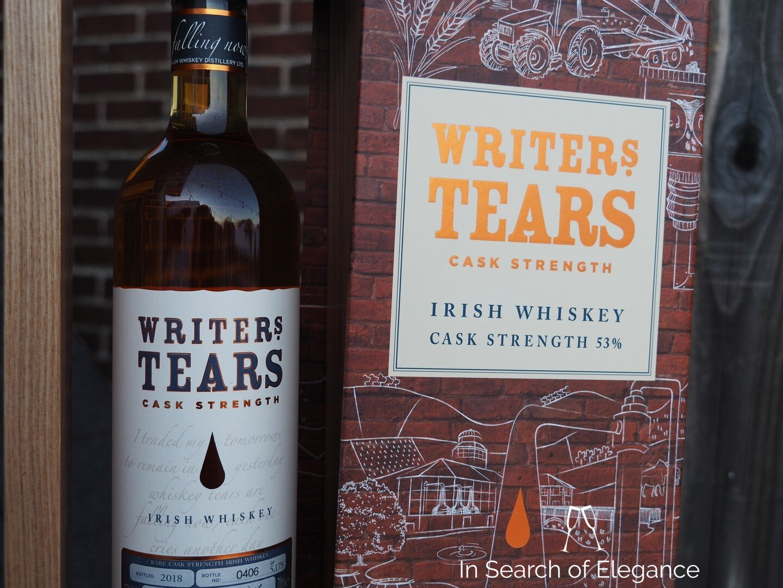 Writers Tears Cask Strength 2.jpg