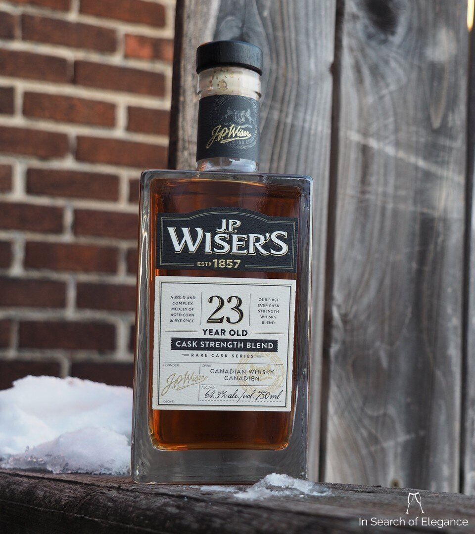 Wisers 23 Year Old.jpg