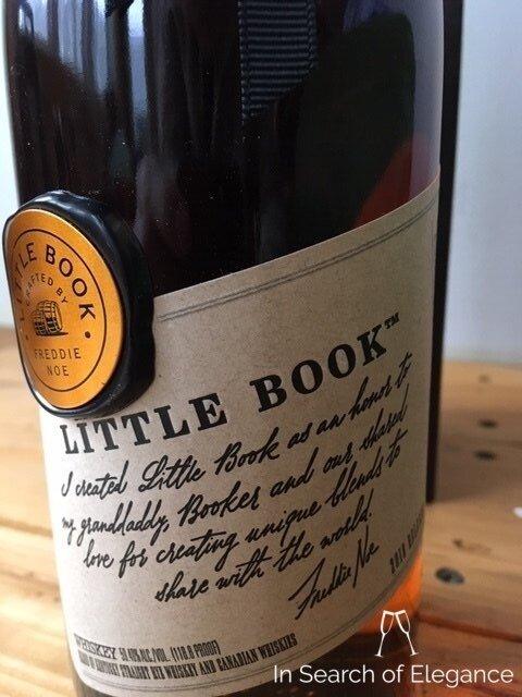 Little+Book+1.jpg