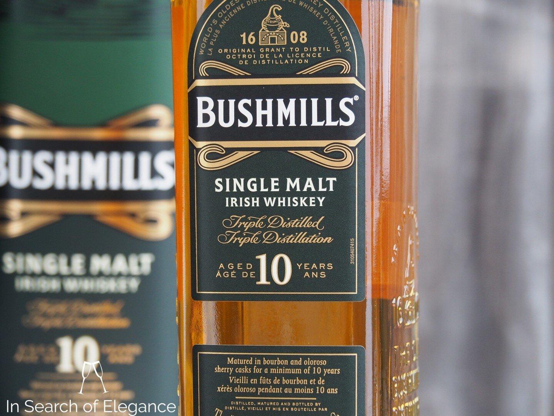 Bushmills 10 1.jpg