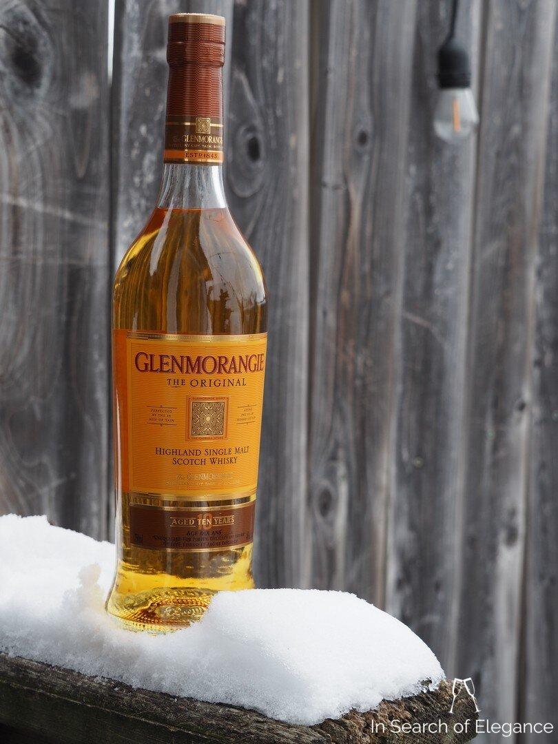 Glenmornagie 10 2.jpg