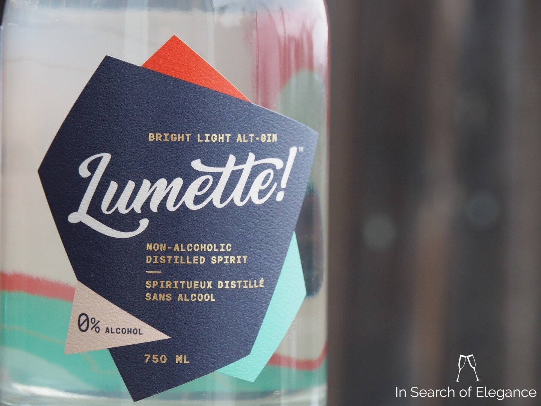 Lumette.jpg