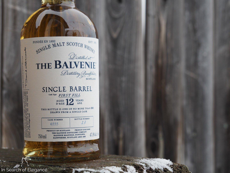 Balvenie 12 Single Barrel 2.jpg