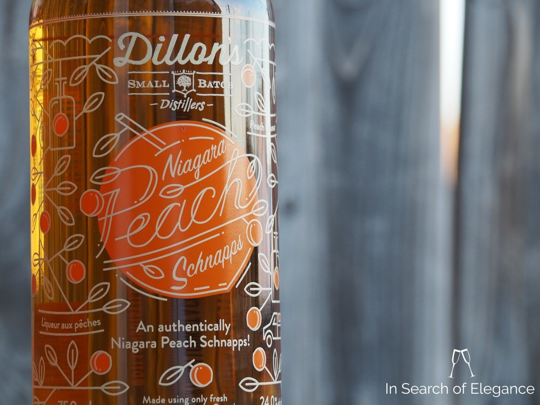 Dillon's Peach Schnapps 1.jpg