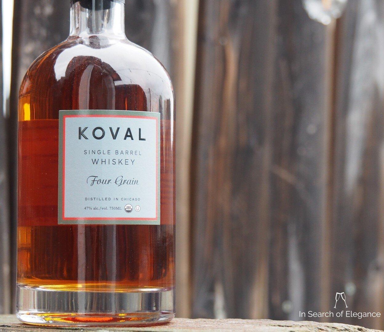Koval Four Grain.jpg