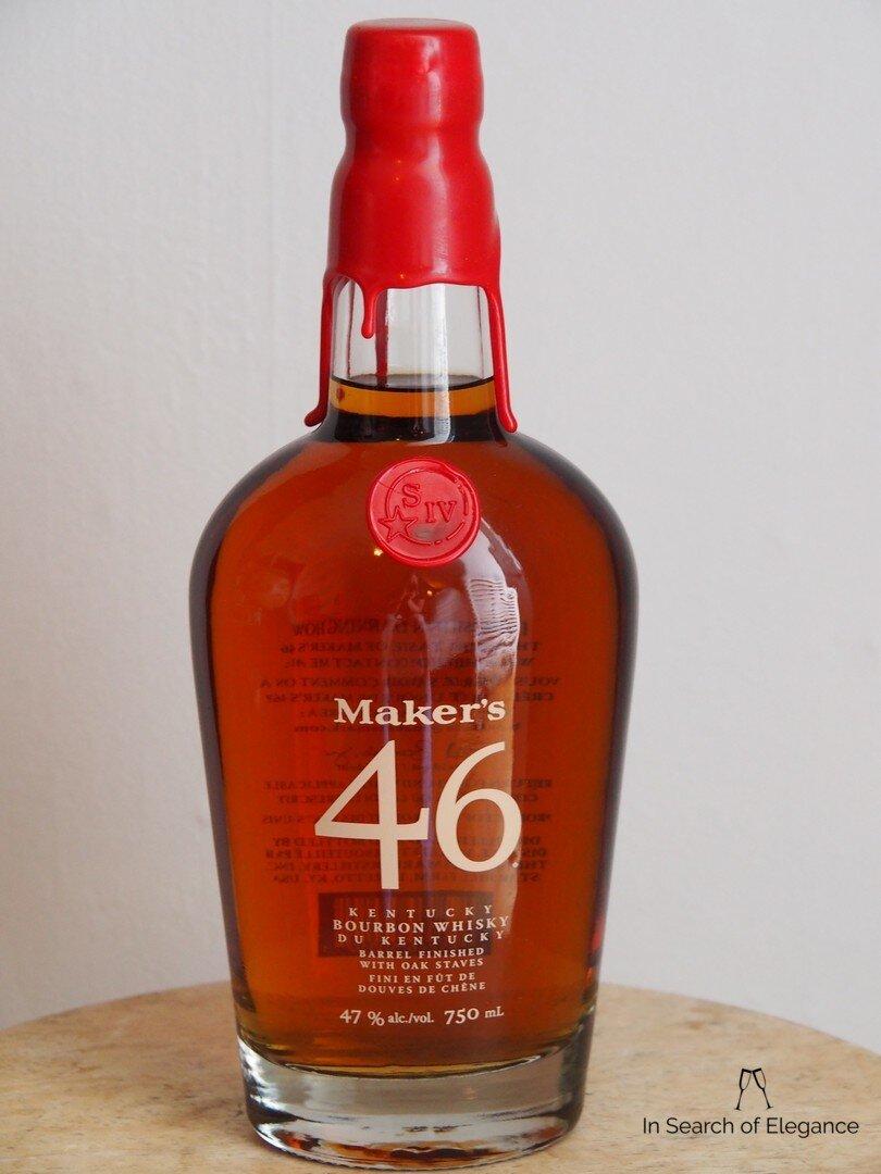 Maker's 46 bourbon 2.jpg