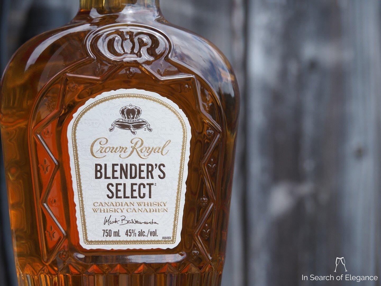 Crown Royal Blender's Select.jpg