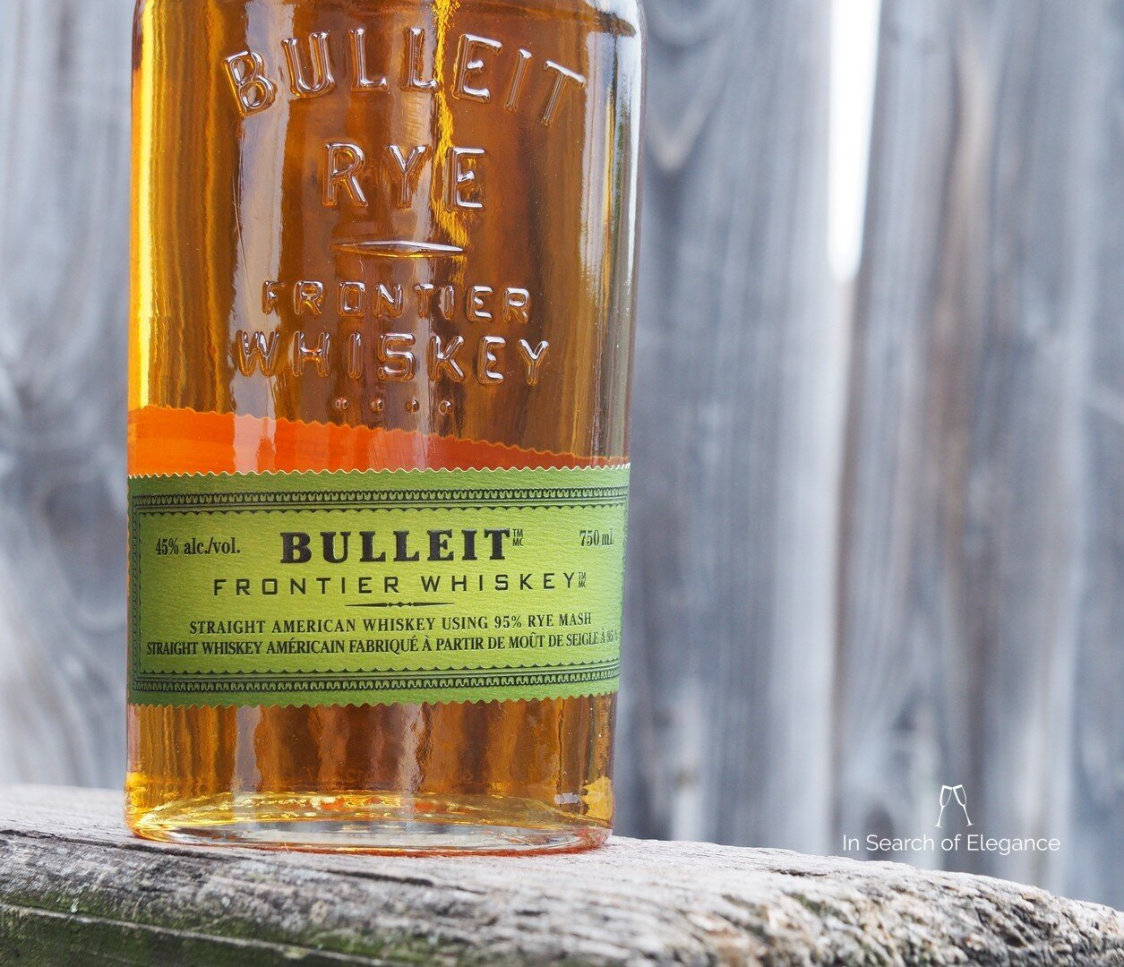 Bulleit Rye 2.jpg