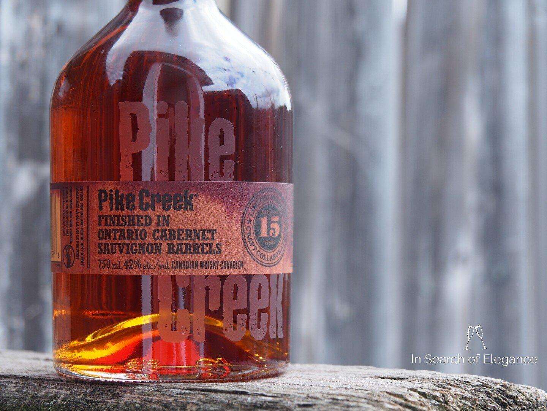 Pike Creek 15 1.jpg