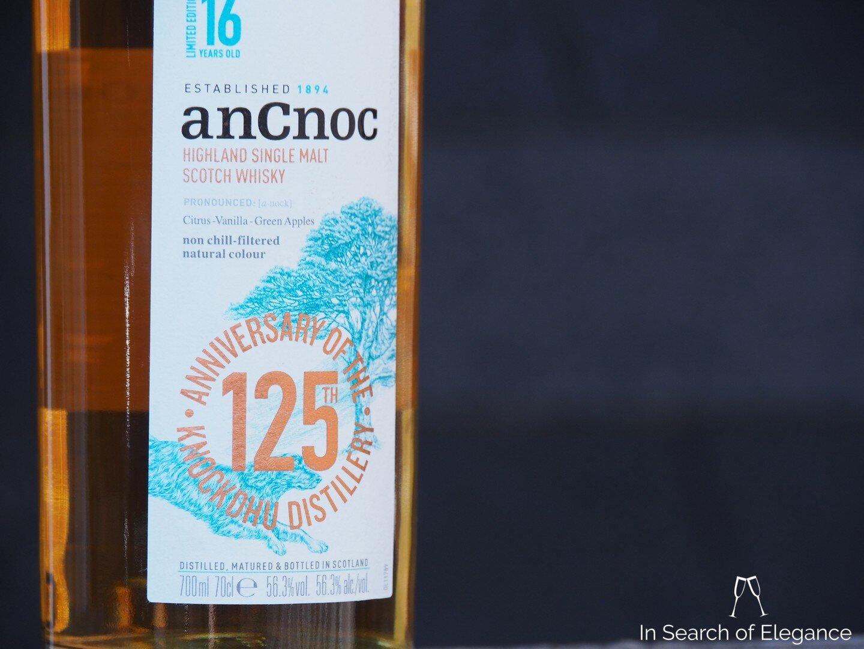 AnCnoc 16 Year 2.jpg