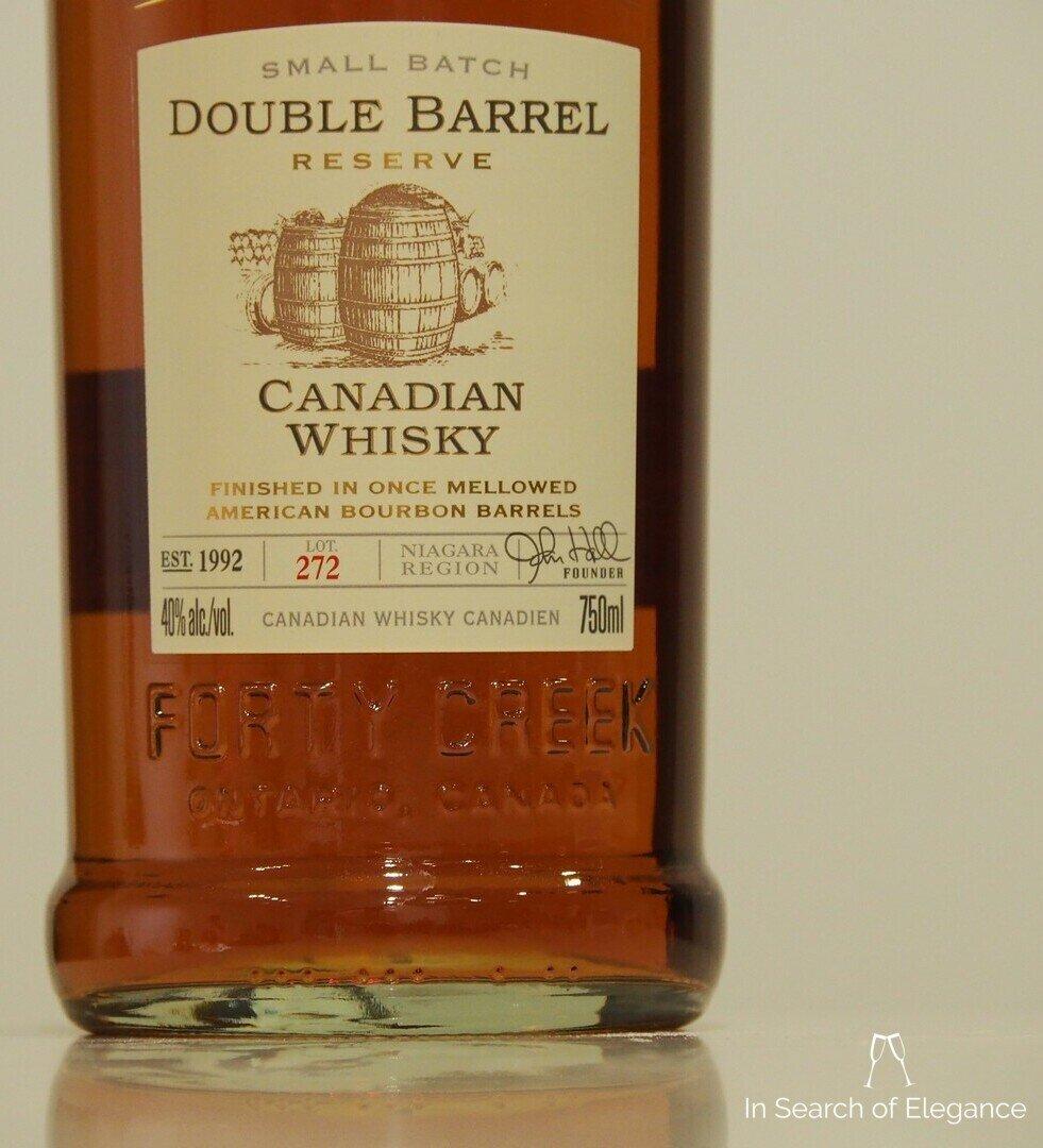 Forty Creek Double Barrel 2.jpg
