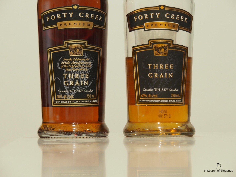 Forty Creek Three Grain 2.jpg