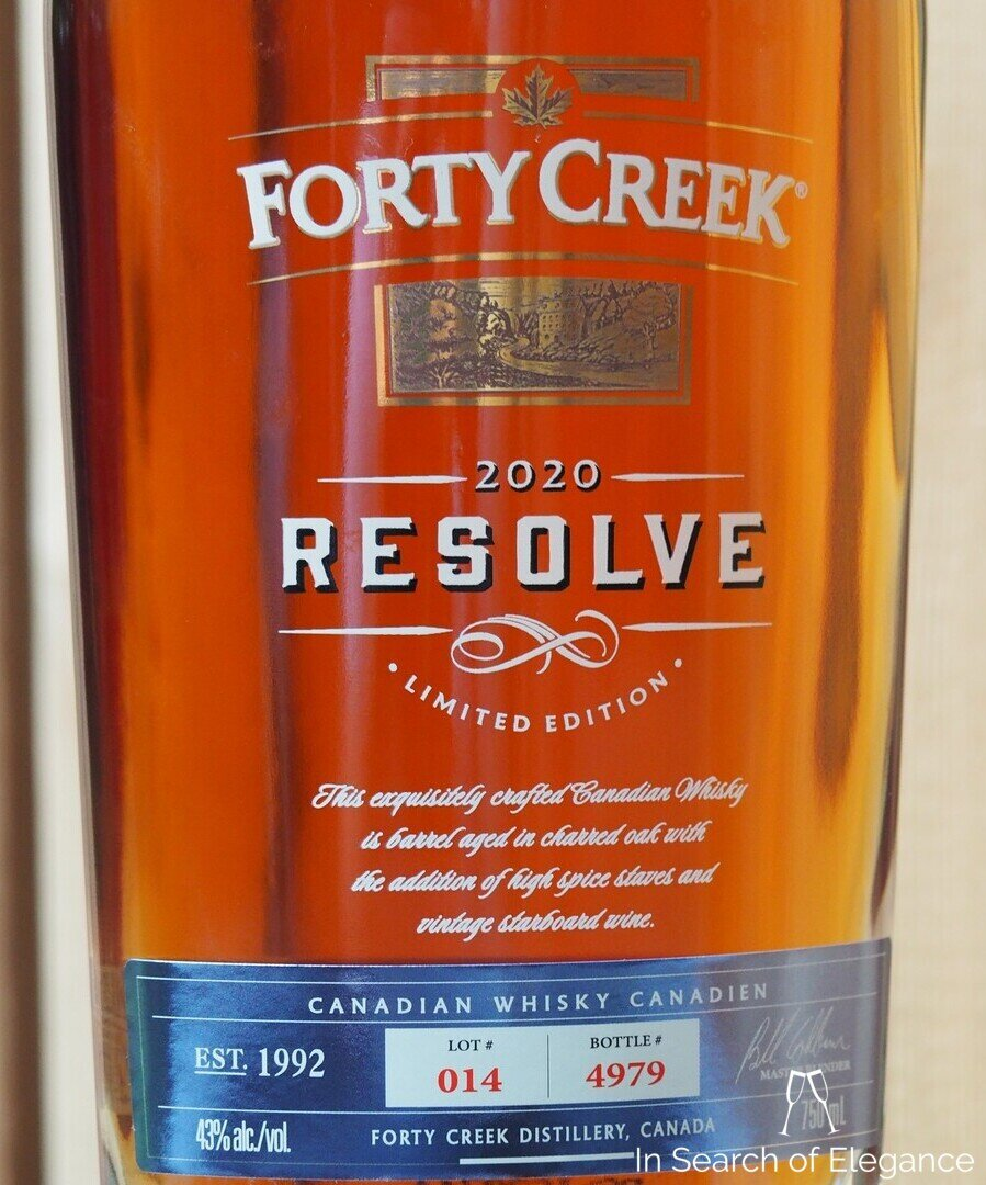 Forty Creek Resolve 1.jpg