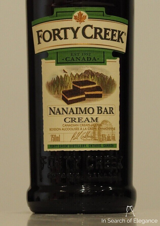 Forty Creek Nanaimo Bar 1.jpg