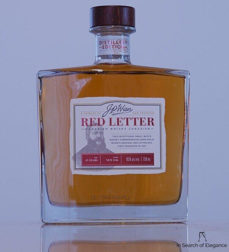 Wiser's Red Letter 4.jpg