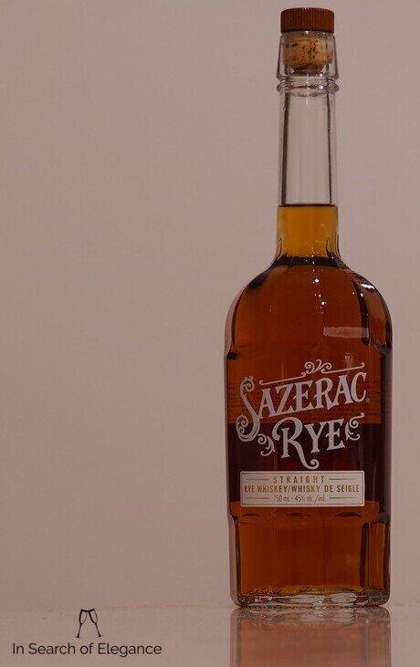 Sazerac Rye 2.jpg