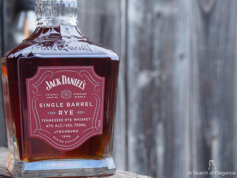 Jack Daniels Single Barrel Rye.jpg