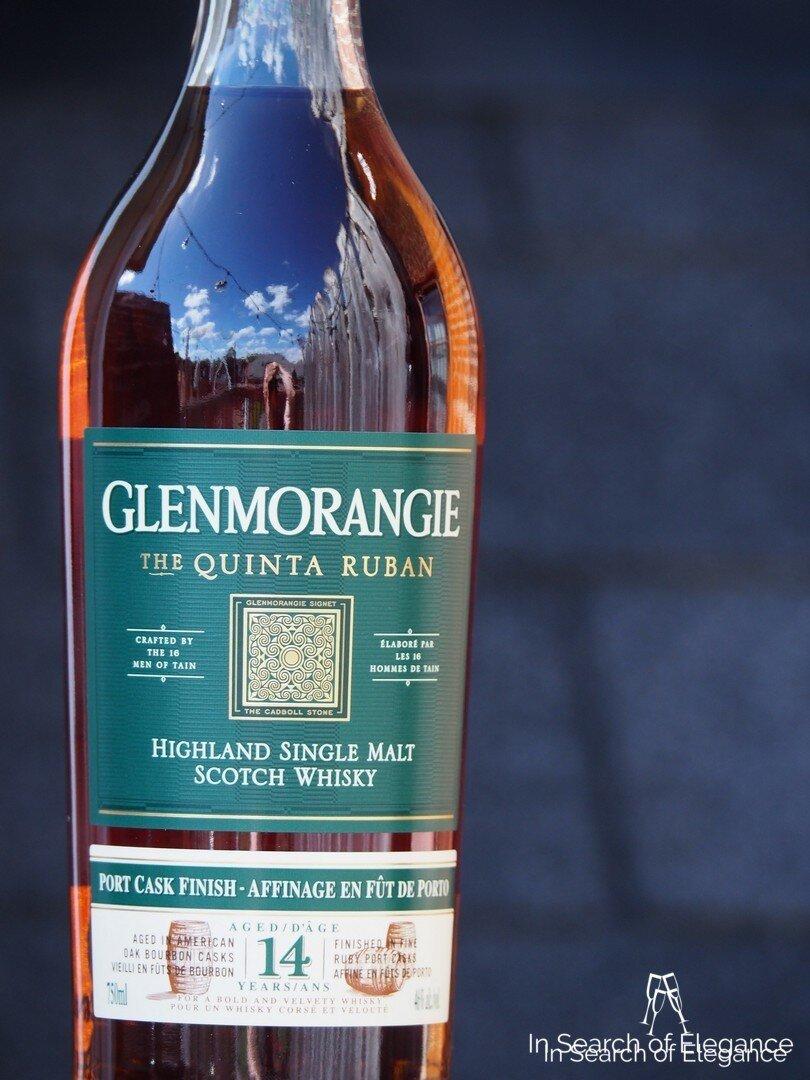 Glenmorangie Quinta Ruban 1.jpg