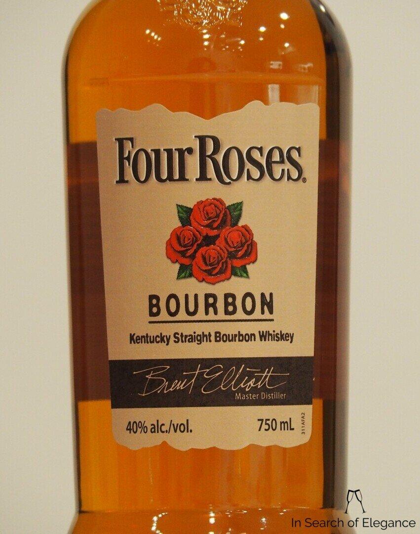 Four Roses 1.jpg