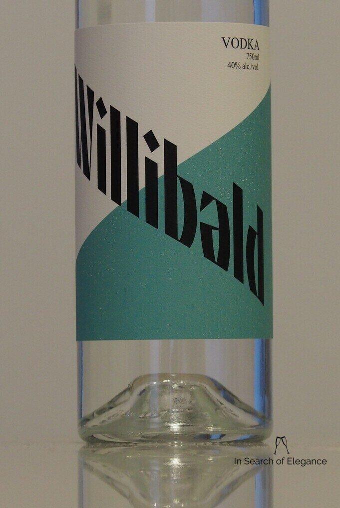 willibald vodka 1.jpg