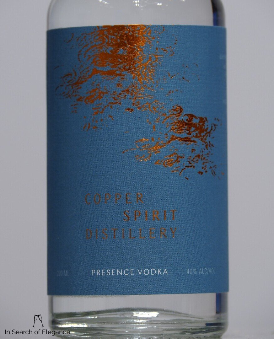 Presence Vodka 1.jpg