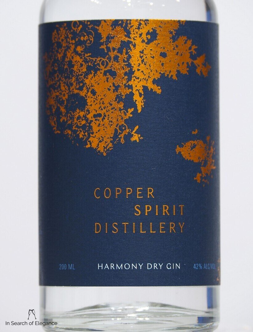 Harmony Gin 1.jpg