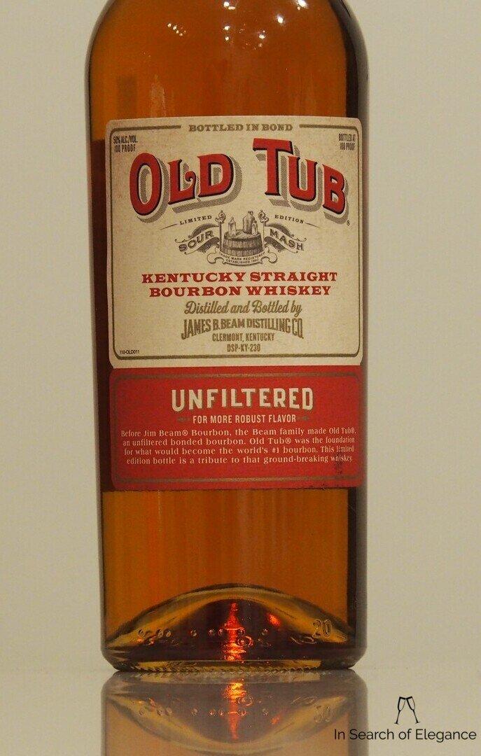 Old Tub 2.jpg