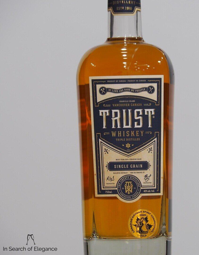 Trust Single Grain 2.jpg