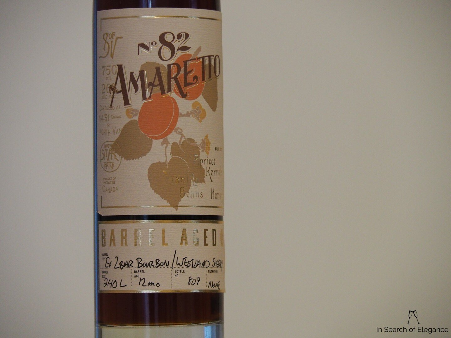 Sons of Vancouver Barrel Aged Amaretto 1.jpg