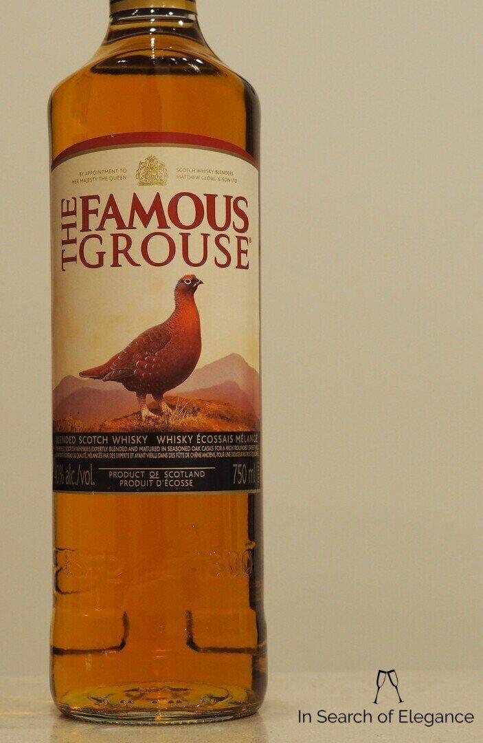 Famous Grouse 1.jpg