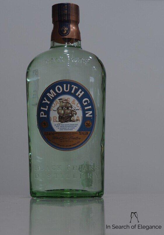 Plymouth Gin 1.jpg