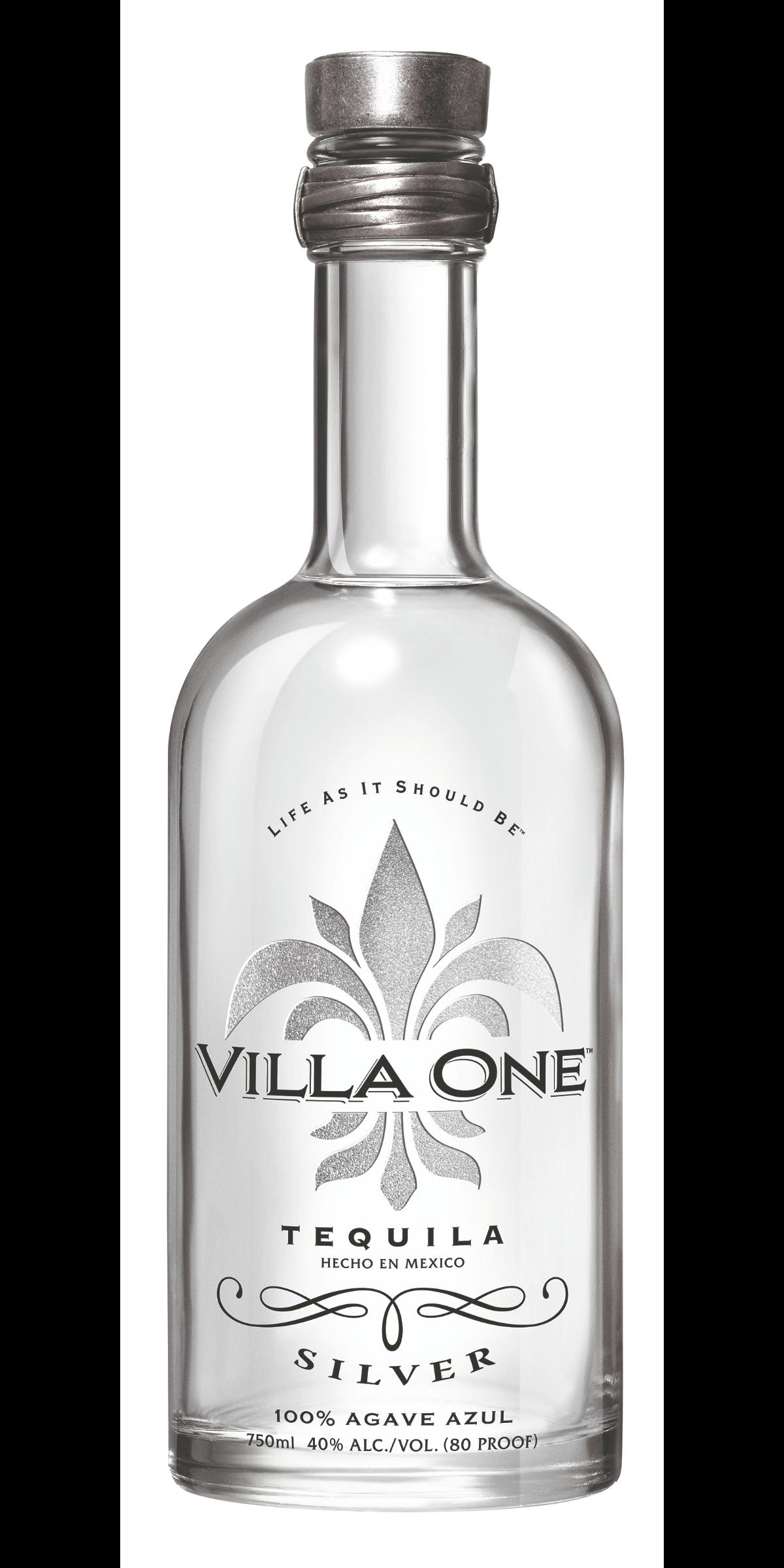 Villa One Silver Bottle Shot.png