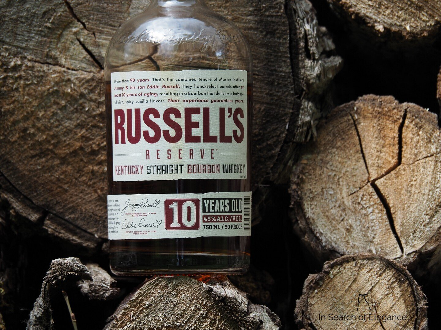 Russell's Reserve 10 2.jpg