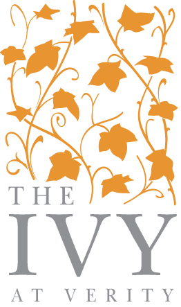 The-Ivy-at-Verity-Logo.png