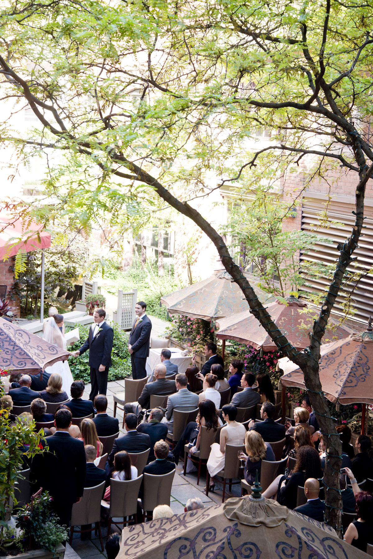 TheArtof Weddings_ReDu_352.jpg